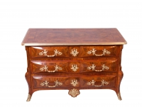 commode MAZARINE 1