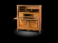 SECRETAIRE H QUART