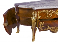 Commode LINKE 8