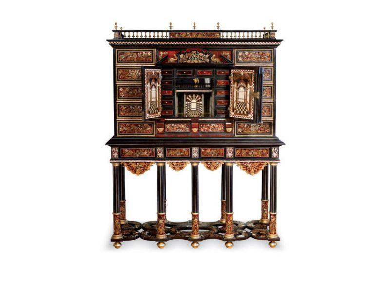 Cabinets Galerie Du Griffon Dor Meubles De Prestige à Valence